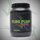 Denge Sport Pre-workout PURE PUMP